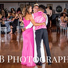 Krystal and Damaian wedding  - July 2018-571