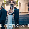 Krystal and Damaian wedding  - July 2018-217