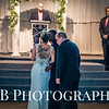 Krystal and Damaian wedding  - July 2018-215