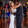 Krystal and Damaian wedding  - July 2018-497