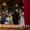 Krystal and Damaian wedding - July 2018-133