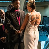 Krystal and Damaian wedding - July 2018-149