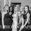 Krystal and Damaian wedding  - July 2018-140