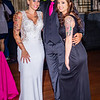 Krystal and Damaian wedding  - July 2018-582