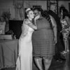 Krystal and Damaian wedding  - July 2018-621