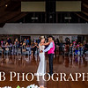 Krystal and Damaian wedding  - July 2018-544