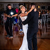 Krystal and Damaian wedding  - July 2018-481