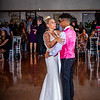 Krystal and Damaian wedding  - July 2018-548