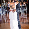Krystal and Damaian wedding  - July 2018-489