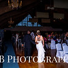 Krystal and Damaian wedding  - July 2018-441