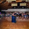 Krystal and Damaian wedding  - July 2018-540