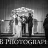 Krystal and Damaian wedding  - July 2018-248