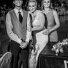 Krystal and Damaian wedding  - July 2018-577