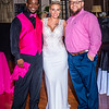 Krystal and Damaian wedding  - July 2018-614
