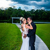Krystal and Damaian wedding  - July 2018-428