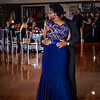 Krystal and Damaian wedding  - July 2018-518