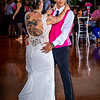 Krystal and Damaian wedding  - July 2018-551