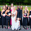Krystal and Damaian wedding  - July 2018-338