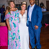 Krystal and Damaian wedding  - July 2018-627
