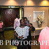 Krystal and Damaian wedding - July 2018-75