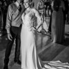 Krystal and Damaian wedding  - July 2018-723