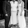 Krystal and Damaian wedding  - July 2018-319