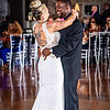 Krystal and Damaian wedding  - July 2018-491