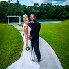 Krystal and Damaian wedding  - July 2018-399