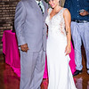 Krystal and Damaian wedding  - July 2018-589