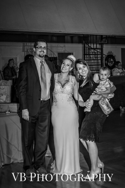 Krystal and Damaian wedding  - July 2018-629