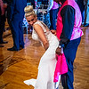 Krystal and Damaian wedding  - July 2018-745