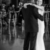 Krystal and Damaian wedding  - July 2018-486