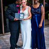 Krystal and Damaian wedding  - July 2018-324