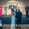 Krystal and Damaian wedding  - July 2018-212