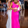 Krystal and Damaian wedding  - July 2018-556