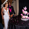 Krystal and Damaian wedding  - July 2018-455