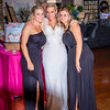 Krystal and Damaian wedding  - July 2018-599
