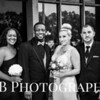 Krystal and Damaian wedding  - July 2018-337
