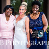 Krystal and Damaian wedding  - July 2018-315