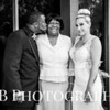 Krystal and Damaian wedding  - July 2018-321