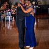 Krystal and Damaian wedding  - July 2018-532