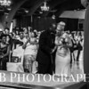 Krystal and Damaian wedding - July 2018-137