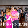 Krystal and Damaian wedding  - July 2018-563