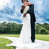 Krystal and Damaian wedding - July 2018-258