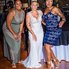 Krystal and Damaian wedding  - July 2018-591