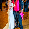 Krystal and Damaian wedding  - July 2018-742