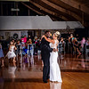 Krystal and Damaian wedding  - July 2018-478