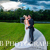 Krystal and Damaian wedding  - July 2018-426