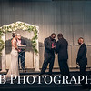 Krystal and Damaian wedding  - July 2018-239