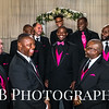 Krystal and Damaian wedding - July 2018-62